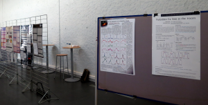 POE2015-NiceConf-posters1