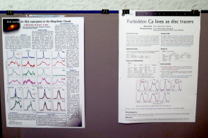 POE2015-NiceConf-posters2