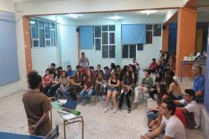 back2mySchool-3